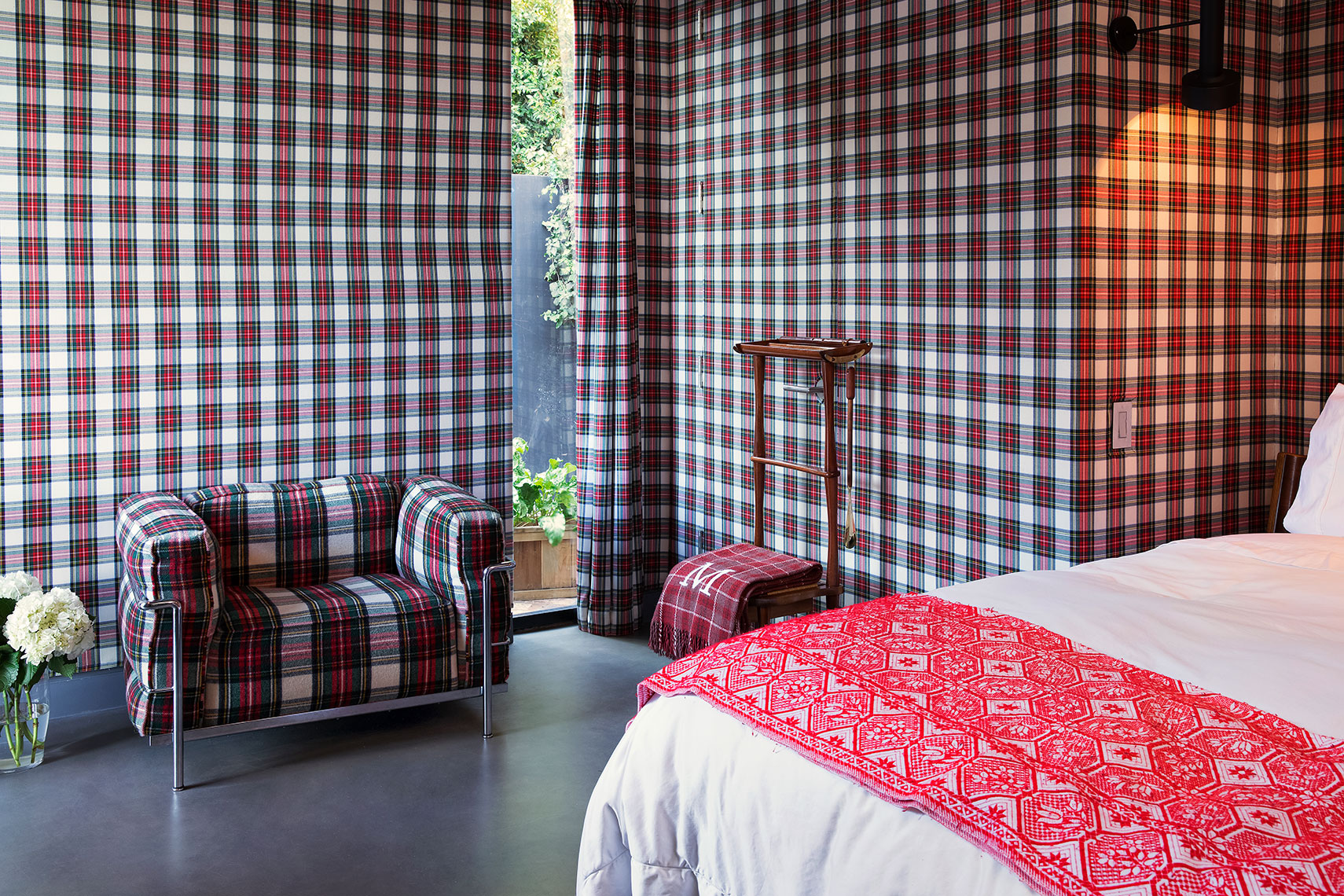 Childers_Plaid-Room_Joan-Allen