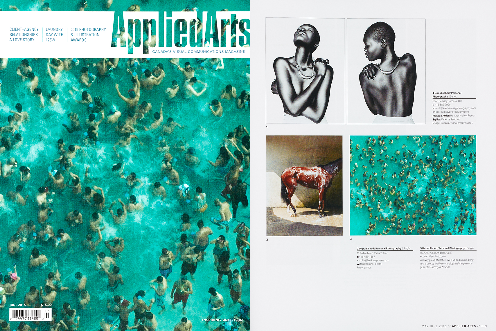 JoanAllen_AppliedArtsMagazine