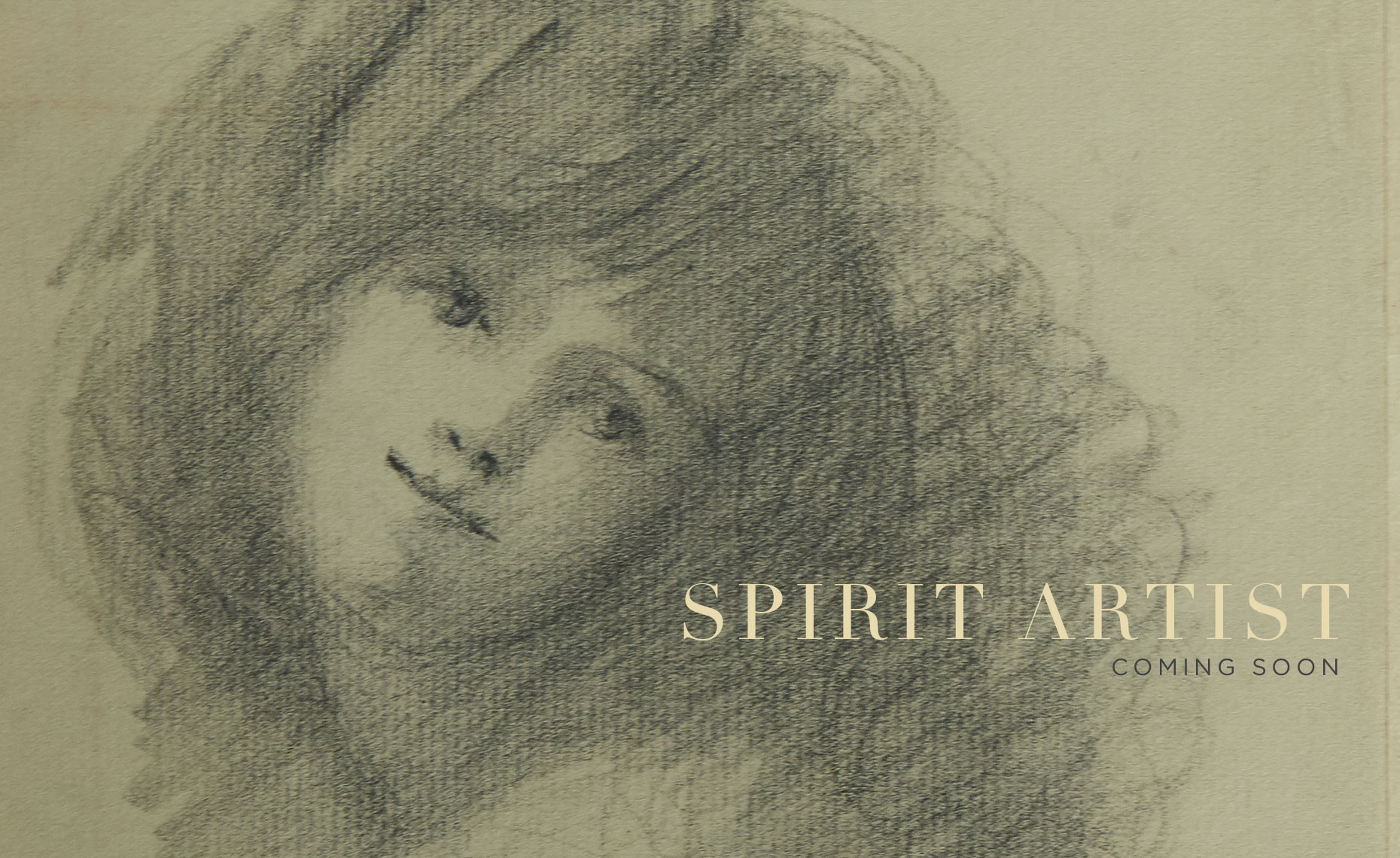 Spirit-Artist-by-Joan-Allen